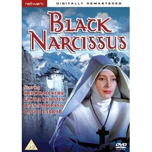 http://ncadvr.files.wordpress.com/2011/04/powell-black-narcissus.jpg