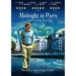 Woody Allen: Midnight in Paris (U.S., 2011)