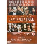Robert Altman: Gosford Park (U.K., 2002)