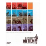 Beckett on film: 19 films x 19 directors (Ireland, 2001)