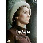 Luis Buñuel: Tristana (Spain, 1970)