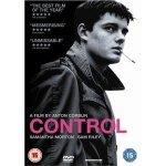 Anton Corbijn: Control (U.K., 2007)