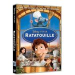 Walt Disney: Ratatouille (U.S., 2007)