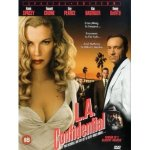 Curtis Hanson: L.A. Confidential (US., 1997)