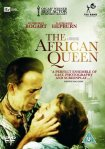 John Huston: The African Queen (U.S., 1951)