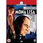 Neil Jordan: Mona Lisa (U.K., 1986)
