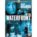 Elia Kazan: On the waterfront (U.S., 1954)