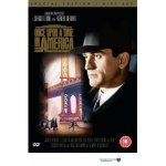 Sergio Leone: Once upon a time in America (U.S., 1984)