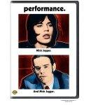 Nicolas Roeg: Performance (U.K., 1970)