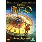 Martin Scorsese: Hugo (U.S., 2011)