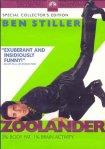Ben Stiller: Zoolander (U.S., 2001)