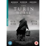 Bela Tarr: The Turin horse (Hungary, 2011)