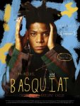 Tamra Davis: Jean Michel Basquiat: The radiant child (U.S. 2012)