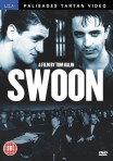 Tom Kalin: Swoon (U.S. 1992)