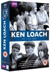 Ken Loach at the BBC (U.K. 1967-1977)