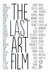 Jake Auerbach: The last art film (U.K. 2012)