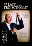 Tom Lawes: The last projectionist (U.K. 2012)