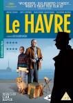 Aki Kaurismaki: Le Havre (France 2011)