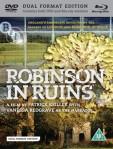 Patrick Keiller: Robinson in ruins (U.K. 2010)